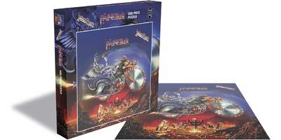 Judas Priest : Painkiller