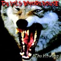 Devil's Whorehouse: Howling