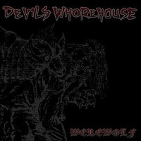 Devil's Whorehouse: Werewolf