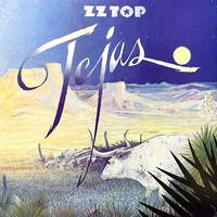ZZ Top : Tejas