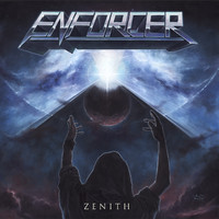 Enforcer: Zenith