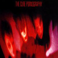 Cure: Pornography