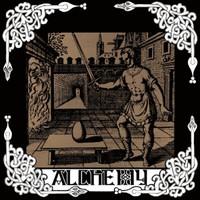 Third Ear Band: Alchemy