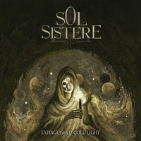 Sol Sistere : Extinguished Cold Light