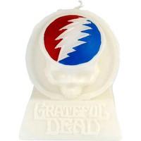 Grateful Dead : Steal Your Face