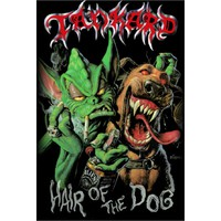 Tankard: Hair of the Dog