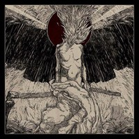 Malum: Luciferian dimensions -black tape-