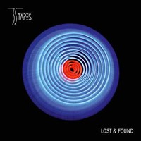 35 Tapes: Lost & Found