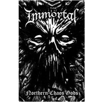 Immortal : Northern Chaos Gods
