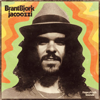 Bjork, Brant: Jacoozzi