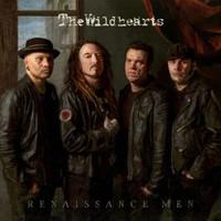 Wildhearts: Renaissance Men