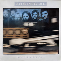 38 Special: Flashback + 7""