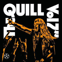 """Quill (SWE): Vol 7"""""""