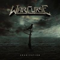 War Curse: Eradication
