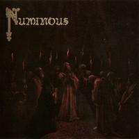Numinous: Numinous