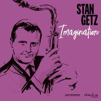 Getz, Stan: Imagination