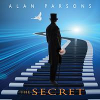 Parsons, Alan : The secret