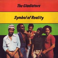 Gladiators : Symbol Of Reality