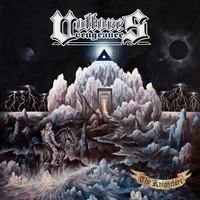 Vultures Vengeance: Knightlore