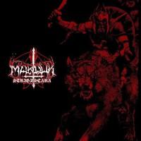 Marduk: Strigzscara