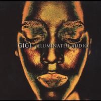 Gigi: Illuminated Audio