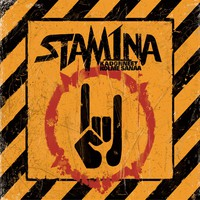 Stam1na: Kadonneet kolme sanaa