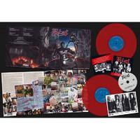 Riot: Archives Volume 3: 1987-1988