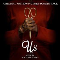 Soundtrack: Us