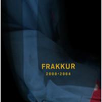 Sigur Ros: Frakkur 2000 – 2004