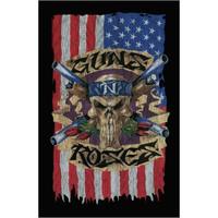 Guns N' Roses: Flag
