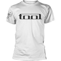 Tool: Wrench (white)