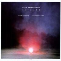 Abercrombie, John: Animato