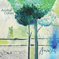 Cohen, Avishai: Arvoles
