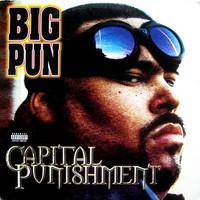 Big Pun : Capital Punishment