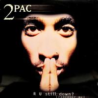 2Pac: R U Still Down? [Remember Me]