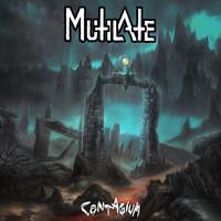 Mutilate: Contagium