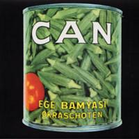 Can: Ege bamyasi