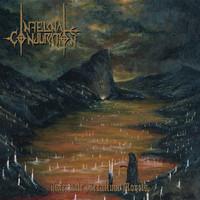 Infernal Conjuration: Infernale Metallum Mortis