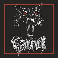 Winterwolf: Lycanthropic Metal of Death