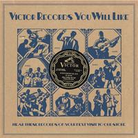 Mctell, Blind Willie: Statesboro Blues / Three Women Blues