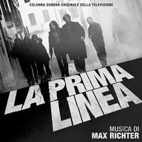 Soundtrack: La prima linea
