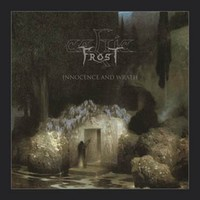 Celtic Frost: Innocence and wrath