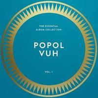Popol Vuh: The essential album collection
