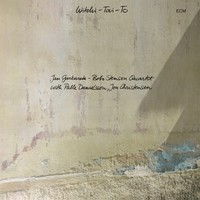 Bobo Stenson Quartet: Witchi-tai-to