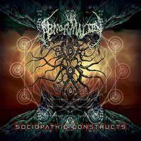 Abnormality: Sociopathic Constructs