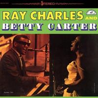 Charles, Ray: Ray Charles And Betty Carter