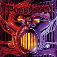 Possessed: Beyond The Gates