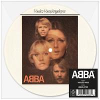 ABBA : Voulez-Vous
