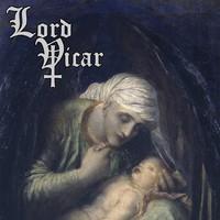 Lord Vicar: Black Powder