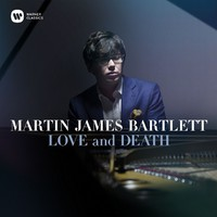 Bartlett, Martin James: Love and death